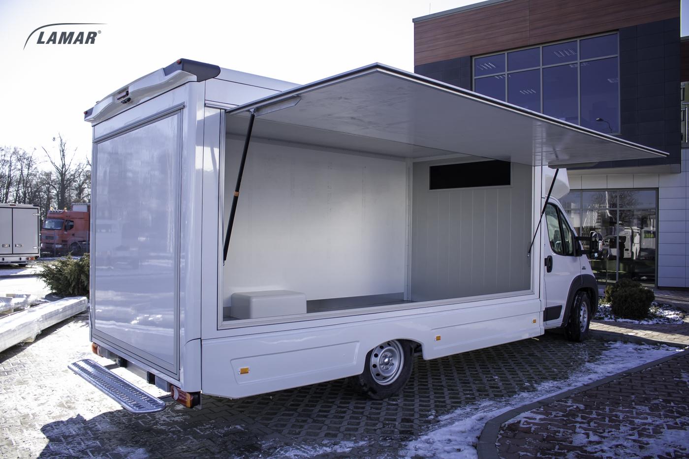flachstabwalze selber bauen energie und baumaschinen. Black Bedroom Furniture Sets. Home Design Ideas